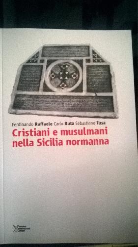 http://www.ragusanews.com//immagini_articoli/22-04-2016/cristiani-e-musulmani-nella-sicilia-normanna-500.jpg