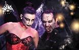 http://www.ragusanews.com//immagini_articoli/22-04-2016/il-circo-del-paranormale-fa-arrabbiare-il-parroco-100.jpg