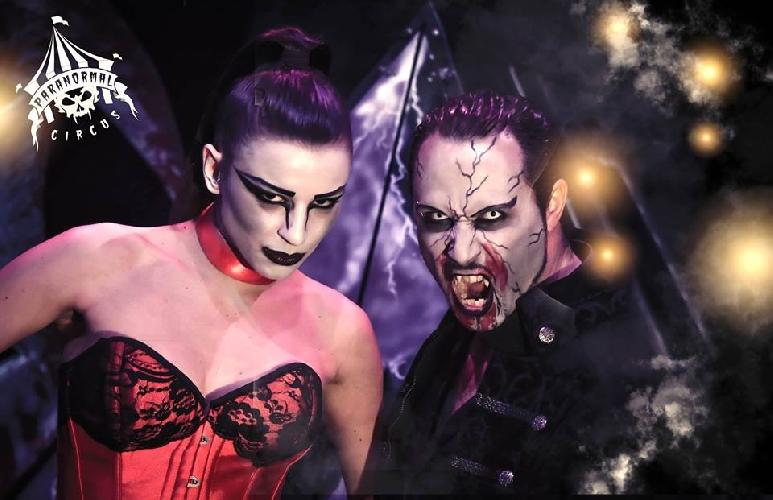 http://www.ragusanews.com//immagini_articoli/22-04-2016/il-circo-del-paranormale-fa-arrabbiare-il-parroco-500.jpg