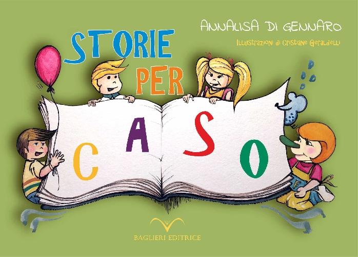 https://www.ragusanews.com//immagini_articoli/22-04-2017/annalisa-gennaro-storie-dedicate-piccoli-500.jpg