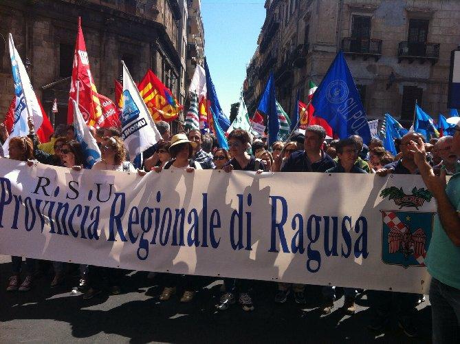Votazioni RSU, CISL FP Primo Sindacato negli Enti Locali nel Lazio