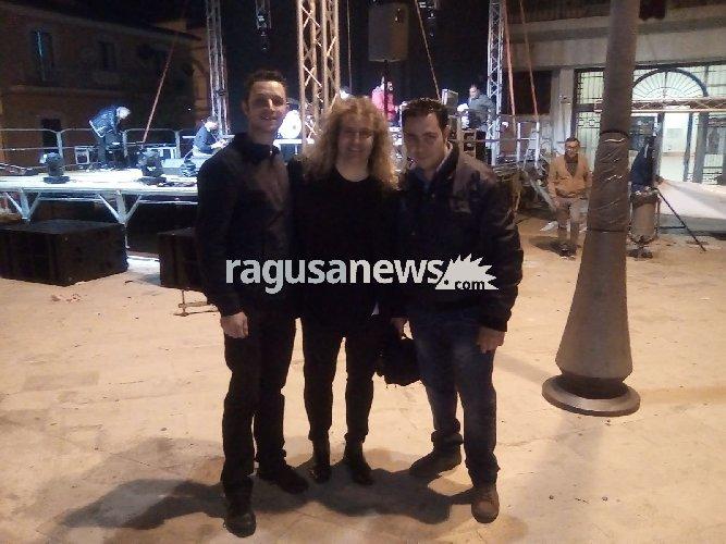 https://www.ragusanews.com//immagini_articoli/22-04-2018/nick-luciani-acate-500.jpg