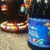 https://www.ragusanews.com//immagini_articoli/22-04-2018/vinitaly-judeka-vino-amore-100.jpg