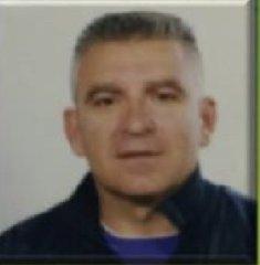 https://www.ragusanews.com//immagini_articoli/22-04-2019/tentato-omicidio-interrogato-elio-greco-240.jpg