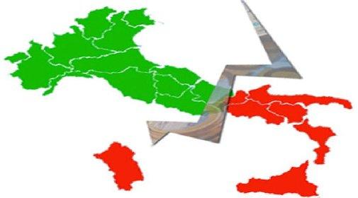 https://www.ragusanews.com//immagini_articoli/22-04-2021/covid-italia-gialla-a-nord-e-arancione-a-sud-un-paese-diviso-in-due-280.jpg