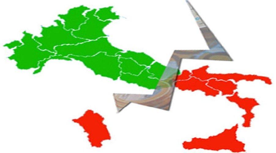 https://www.ragusanews.com//immagini_articoli/22-04-2021/covid-italia-gialla-a-nord-e-arancione-a-sud-un-paese-diviso-in-due-500.jpg