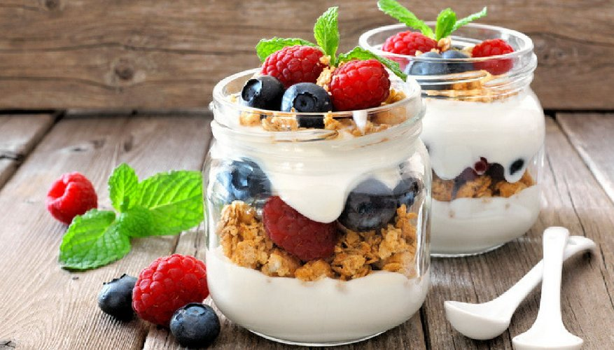 Pudra proteica Iso Whey Zero Yogurt-Apricot, 500 g, BioTech USA