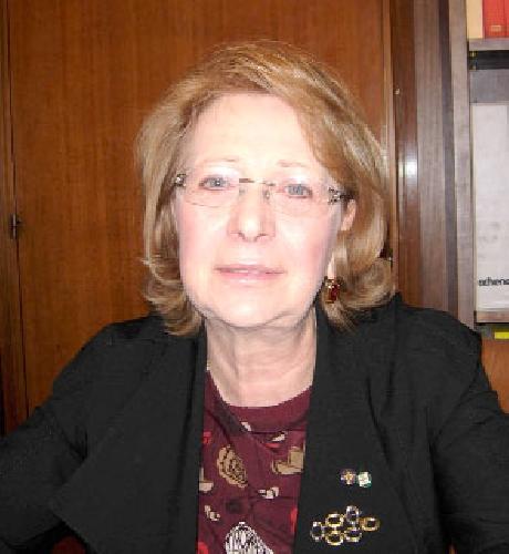 http://www.ragusanews.com//immagini_articoli/22-05-2014/commissario-floreno-risponde-alla-lettera-del-sindaco-di-ragusa-500.jpg