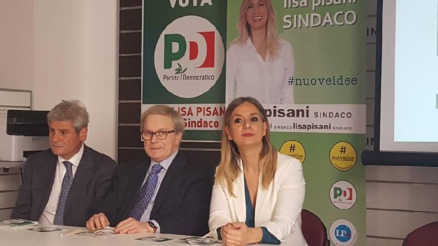 http://www.ragusanews.com//immagini_articoli/22-05-2016/castagnetti-e-burtone-lanciano-la-volata-di-lisa-pisani-500.jpg
