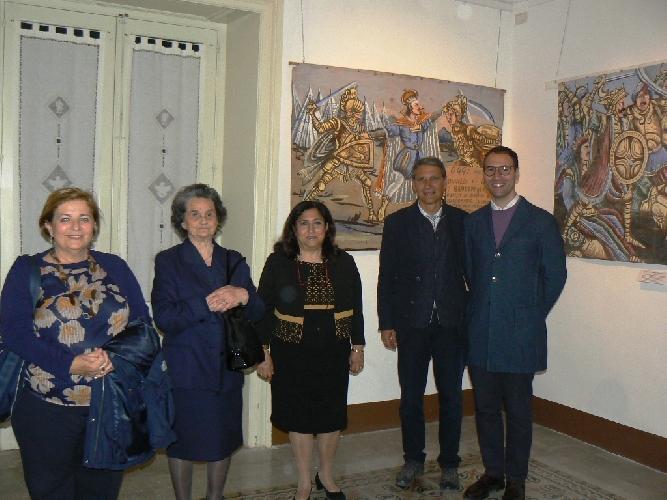 http://www.ragusanews.com//immagini_articoli/22-05-2016/notte-dei-musei-a-palazzolo-500.jpg