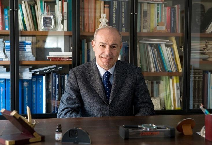 I candidati al consiglio di Roberto Ammatuna Pozzallo