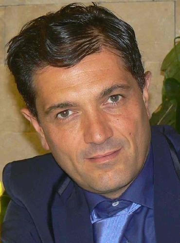 http://www.ragusanews.com//immagini_articoli/22-05-2017/candidati-consiglio-sostegno-pino-asta-500.jpg