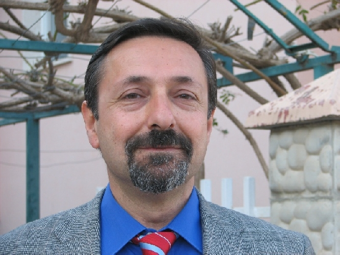 http://www.ragusanews.com//immagini_articoli/22-05-2017/candidati-sostegno-piero-storniolo-500.jpg