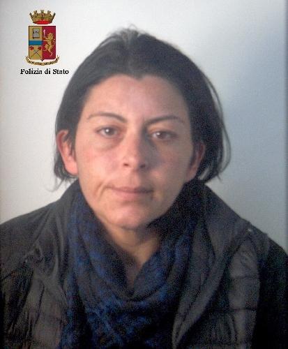 https://www.ragusanews.com//immagini_articoli/22-05-2017/carcere-maria-barrera-antonino-scarso-500.jpg
