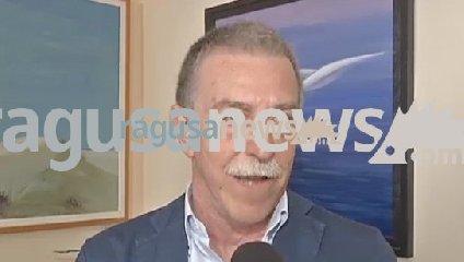 https://www.ragusanews.com//immagini_articoli/22-05-2018/giuseppe-privitera-assessore-comune-pozzallo-240.jpg