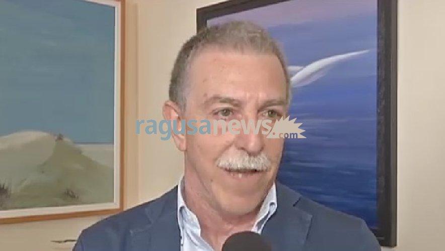 https://www.ragusanews.com//immagini_articoli/22-05-2018/giuseppe-privitera-assessore-comune-pozzallo-500.jpg