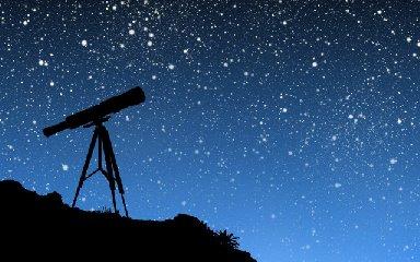 https://www.ragusanews.com//immagini_articoli/22-05-2018/ragusa-scuola-stelle-guardare-cielo-telescopi-240.jpg