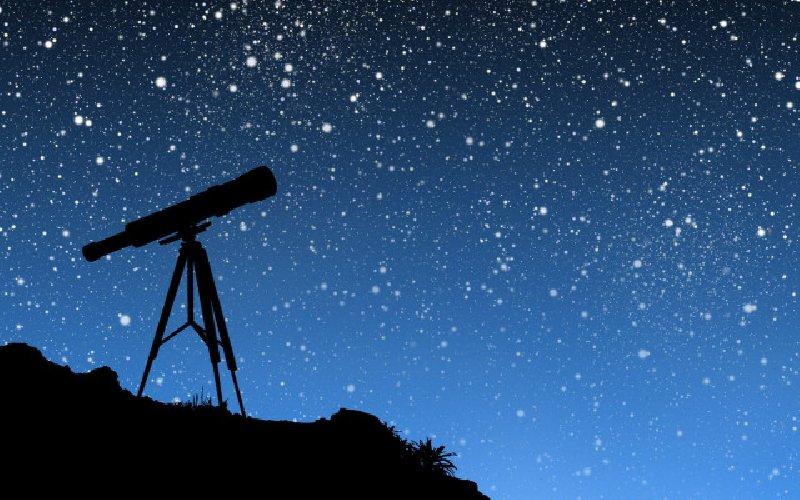 https://www.ragusanews.com//immagini_articoli/22-05-2018/ragusa-scuola-stelle-guardare-cielo-telescopi-500.jpg