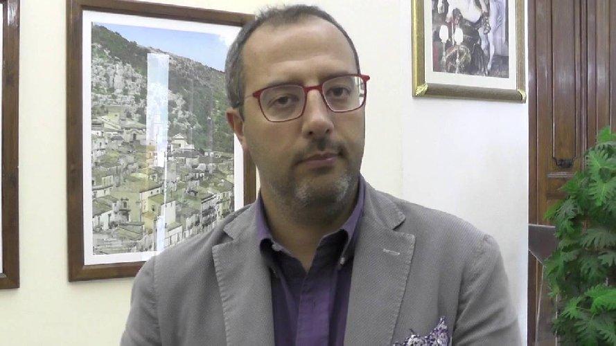 https://www.ragusanews.com//immagini_articoli/22-05-2019/appropriazione-indebita-assolto-maurizio-tumino-500.jpg