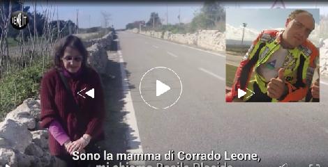 https://www.ragusanews.com//immagini_articoli/22-05-2019/corrado-morto-in-moto-uccisi-dalle-mucche-vaganti-video-le-iene-240.png