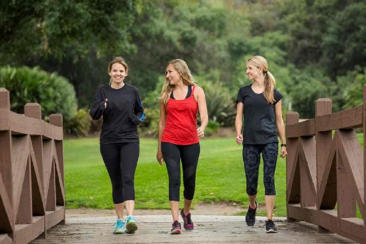 https://www.ragusanews.com//immagini_articoli/22-05-2020/dieta-come-perdere-peso-camminando-500.jpg