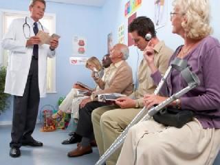 https://www.ragusanews.com//immagini_articoli/22-05-2020/dopo-il-covid-oltre-mille-pazienti-in-attesa-di-operazione-nel-ragusano-240.jpg