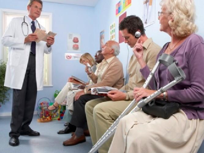 https://www.ragusanews.com//immagini_articoli/22-05-2020/dopo-il-covid-oltre-mille-pazienti-in-attesa-di-operazione-nel-ragusano-500.jpg