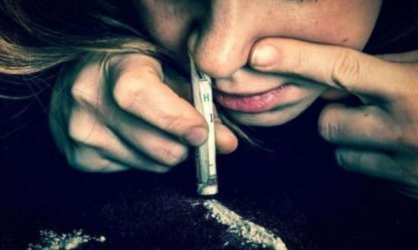 https://www.ragusanews.com//immagini_articoli/22-05-2020/dopo-il-lockdown-a-scicli-e-ripartita-la-cocaina-500.jpg