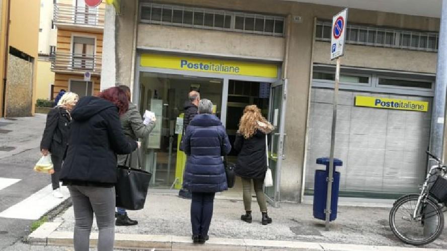 https://www.ragusanews.com//immagini_articoli/22-05-2020/le-pensioni-in-provincia-di-ragusa-dal-26-maggio-500.jpg