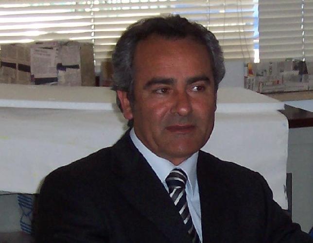 https://www.ragusanews.com//immagini_articoli/22-06-2009/l-on-ragusa-vogliono-penalizzare-la-provincia-piu-virtuosa-500.jpg