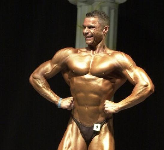 https://www.ragusanews.com//immagini_articoli/22-06-2014/body-building-i-successi-di-mazzotta-500.jpg