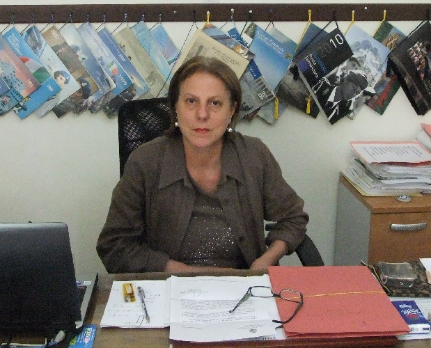 http://www.ragusanews.com//immagini_articoli/22-06-2014/carcere-parla-la-direttrice-500.jpg