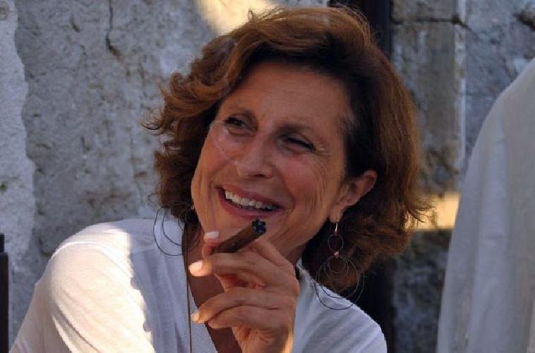 http://www.ragusanews.com//immagini_articoli/22-06-2016/le-donne-ambasciatrici-del-vino-500.jpg