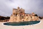 http://www.ragusanews.com//immagini_articoli/22-06-2017/apre-ristorante-castello-tafuri-100.jpg