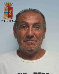 http://www.ragusanews.com//immagini_articoli/22-06-2017/arrestate-altre-persone-tentato-omicidio-comiso-240.jpg
