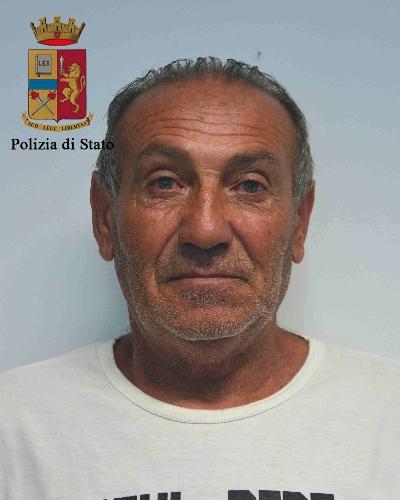 http://www.ragusanews.com//immagini_articoli/22-06-2017/arrestate-altre-persone-tentato-omicidio-comiso-500.jpg