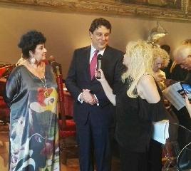 http://www.ragusanews.com//immagini_articoli/22-06-2017/giovanni-cultrera-riceve-premio-internazionale-muse-240.jpg