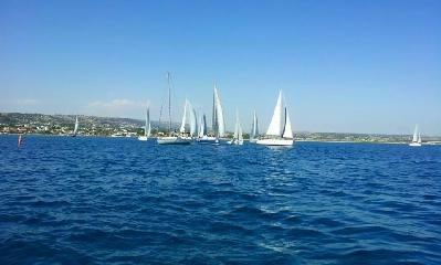 http://www.ragusanews.com//immagini_articoli/22-06-2017/porto-turistico-sesto-trofeo-boroli-240.jpg