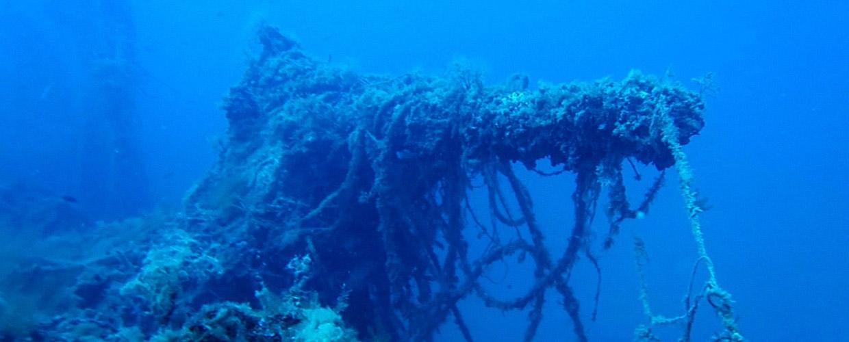 http://www.ragusanews.com//immagini_articoli/22-06-2017/sommergibile-fantasma-ispezione-veniero-500.jpg