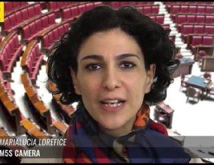 https://www.ragusanews.com//immagini_articoli/22-06-2018/marialucia-lorefice-presidente-commissione-affari-sociali-240.jpg