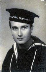https://www.ragusanews.com//immagini_articoli/22-06-2018/morto-lultimo-marinaio-combattente-guerra-240.jpg