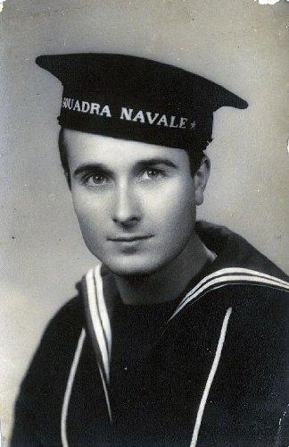 https://www.ragusanews.com//immagini_articoli/22-06-2018/morto-lultimo-marinaio-combattente-guerra-500.jpg