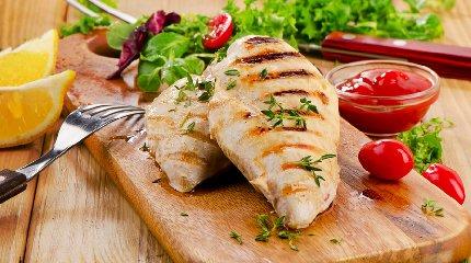 https://www.ragusanews.com//immagini_articoli/22-06-2019/la-dieta-dei-tre-giorni-perdere-due-chili-in-tre-giorni-240.jpg