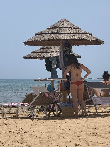 https://www.ragusanews.com//immagini_articoli/22-06-2019/weekend-con-addirittura-in-calo-ma-arriva-il-caldo-sahara-500.jpg
