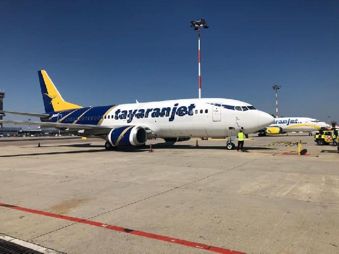 https://www.ragusanews.com//immagini_articoli/22-06-2020/tayaran-jet-presenta-le-nuove-rotte-da-catania-comiso-e-palermo-500.jpg