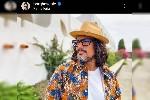 https://www.ragusanews.com//immagini_articoli/22-06-2021/alessandro-borghese-a-pantelleria-per-nuova-puntata-di-quattro-ristoranti-100.jpg