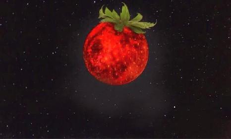 https://www.ragusanews.com//immagini_articoli/22-06-2021/arriva-la-luna-piena-della-fragola-280.jpg