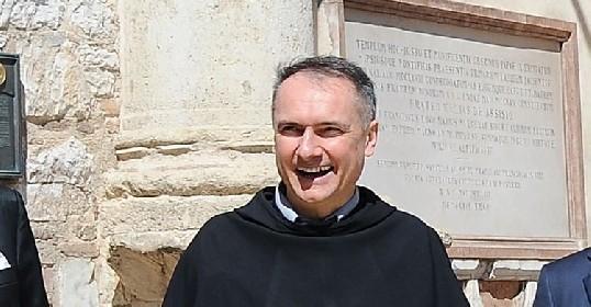 https://www.ragusanews.com//immagini_articoli/22-06-2021/da-prete-a-cardinale-mauro-gambetti-vicario-del-papa-per-il-vaticano-280.jpg