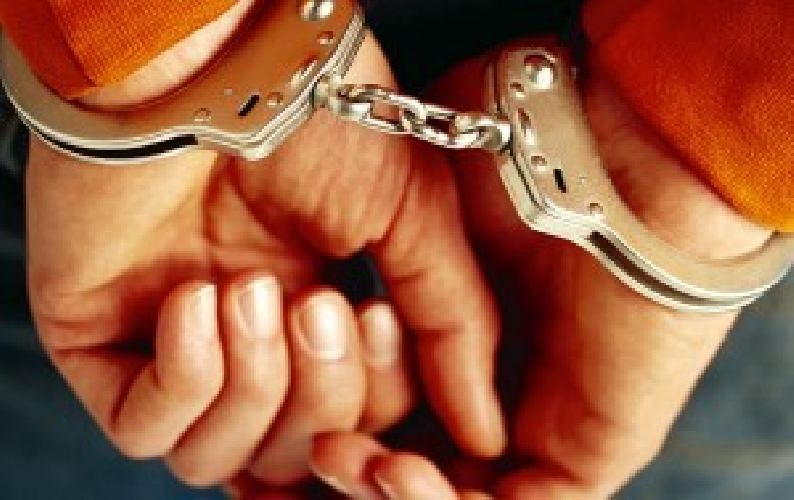https://www.ragusanews.com//immagini_articoli/22-07-2012/scarcerati-i-sei-arrestati-dell-omicidio-nigito-500.jpg