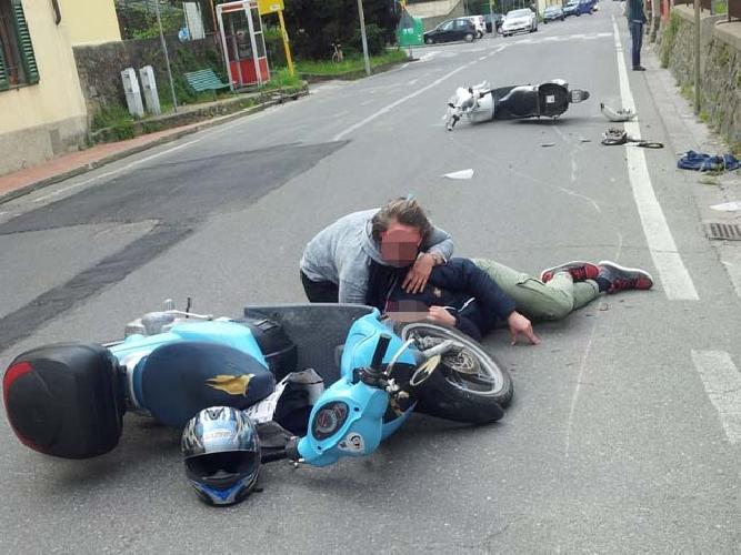 http://www.ragusanews.com//immagini_articoli/22-07-2014/provoca-incidente-in-scooter-e-non-soccorre-suo-amico-e-passeggero-500.jpg
